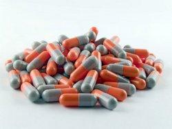 中药药膏治疗牛皮癣有效果吗